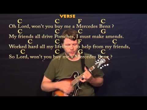 Mandolin : mandolin tabs wild rover Mandolin Tabs Wild and ...