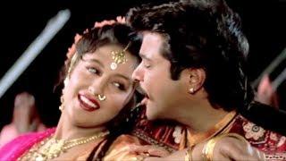 Diya Diya De Diya - Kumar Sanu, Anil Kapoor, Azaad Song