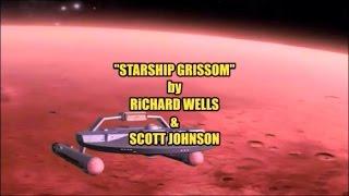Starship Grissom