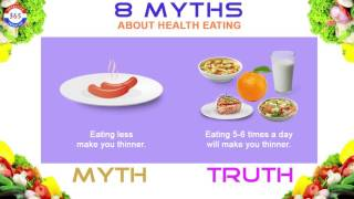 ... healthy living tips https://www./watch?v=fbfalcu2ayw&list=plehkxyr9ugi3jwtgekzxrfor7wjaqh6qe learning...