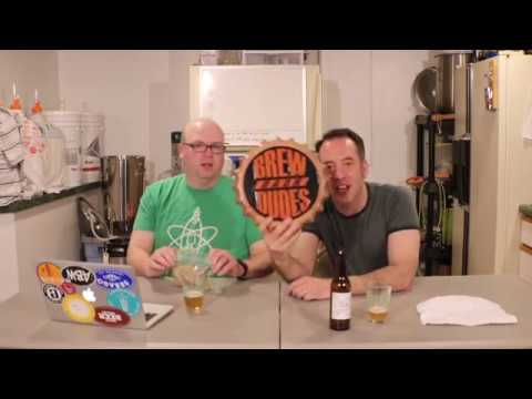 Brew Dudes Homebrew Swap Exchange 29