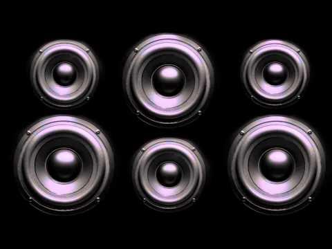 Electronic Mix | Deep House | Deep Bass
