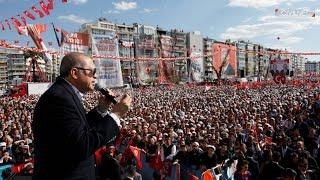 Թուրքիան՝ ադրբեջանացման ճանապարհին