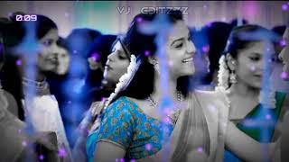 Kuthura kuthura valu gana song status..... Gana sudhagar new song status ||chennai gana Song status