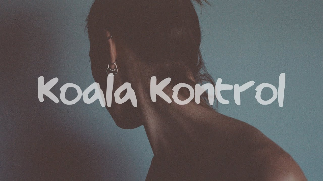 jeremy-zucker-end-koala-kontrol