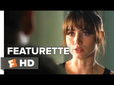 Blade Runner 2049 Featurette  What is a Blade Runner? 2017  Movies Coming Soon