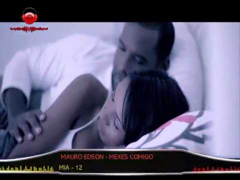 MADE IN ANGOLA   TV Zimbo  