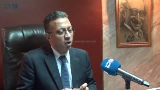 بالفيديو.. طارق العوضي لـ«علي عبدالعال»: الأوطان لا تُدار بالثقة