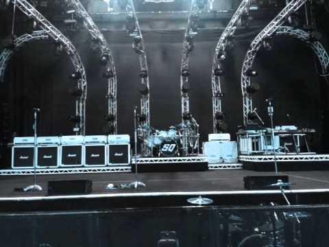 Status Quo - Electric Arena