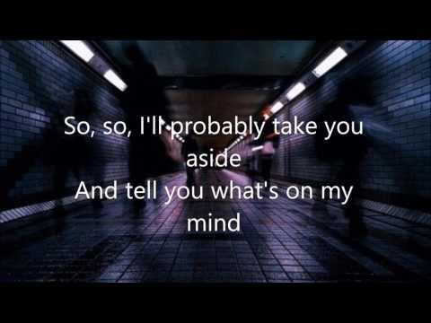 The Neighbourhood~Prey [lyrics]