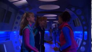 Zenon: Girl of the 21st Century - Trailer