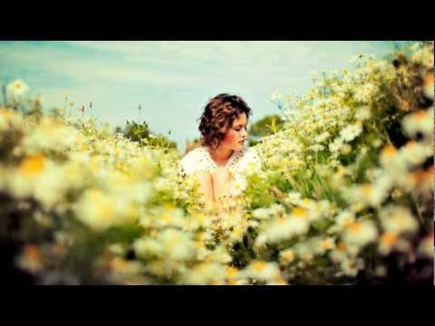 Aerotek - Spring Breeze (AlphaB Remix) [CD-R]
