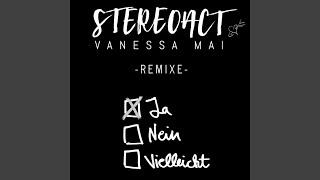 Ja Nein Vielleicht (Club Mix Radio Edit)