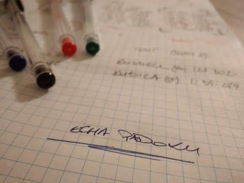Echa padoku #122 - Jaki program realizował Robert Kubica w trakcie testów opon?