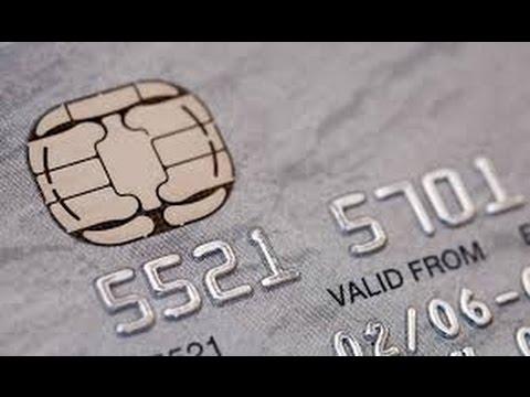 кредитные карты без справки быстро в иркутске
