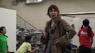 ミュージカル『ビリー・エリオット~リトル・ダンサー~』 6月10日に行...