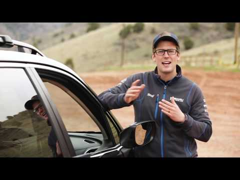 DON'T Buy The 2019 Subaru Forester Without Watching This...
