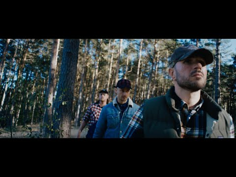Nord Nord Muzikk - NEURUPPIN 2 feat. K.I.Z (Official Video) on YouTube