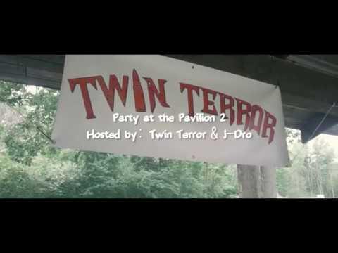 twin-terror-presents-party-@-the-pavilion-2-recap-video