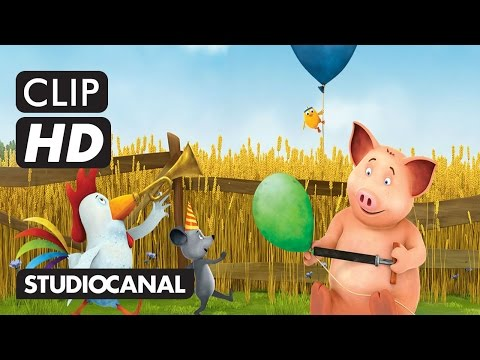 mullewapp---eine-schÖne-schweinerei- -clip-luftballons- -deutsch-german- -ab-jetzt-im-kino!