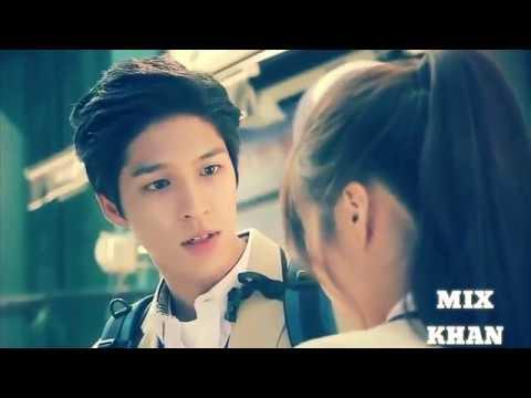 ENNA SONA/OK JANU SONG   KOREAN MIX...