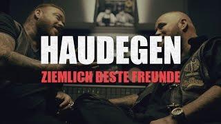 Haudegen - Ziemlich beste Freunde (Offizielles Video) thumbnail