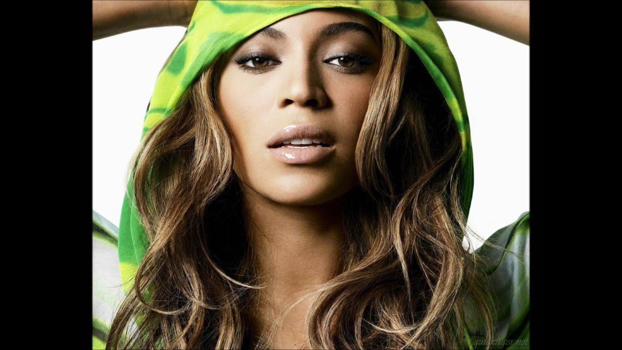 Beyonce Songs Remix - YouTube Beyonce Songs