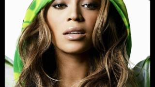 Download Beyonce Songs Remix MP3 song and Music Video