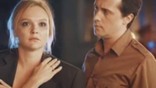Гражданин никто, 4 серия,5 серия,6 серия, смотреть онлайн анонс  1 ноября 2016 на канале Россия 1