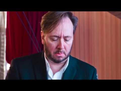 Thomas Pandolfi ~ Live in Concert, Radio Broadcast (Part 2)