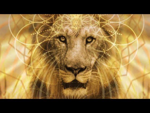 Lions Gate Portal Activation & Live Channelling (Elizabeth April 8/8 2021)