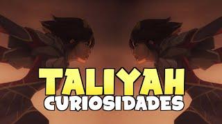 DOS TALIYAHs CHOCANDO CON LA R | Laboratorio de los Heimers
