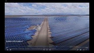 Proyectos de Bolivia ((boletín informativo 3 )) / Febrero