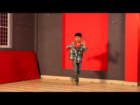 Chokra Jawaan - Full Song | Ishaqzaade | Arjun Kapoor | Parineeti Chopra | Sunidhi | Vishal