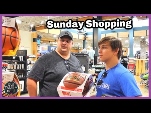 sundays-are-for-shopping!-we-made-a-big-purchase!