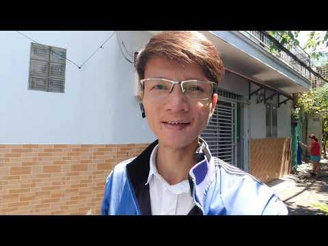 Video nhà bán đường Bạch Đằng quận Bình Thạnh chính chủ dưới 4 tỷ