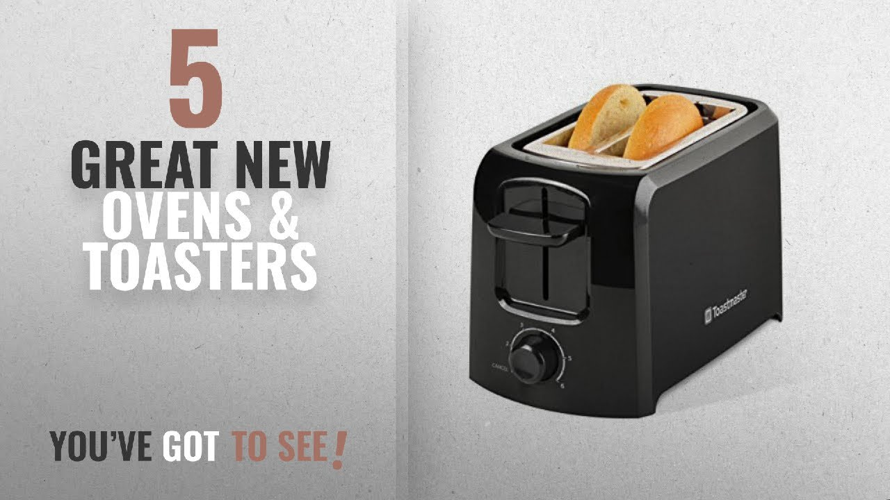 top 10 toastmaster ovens toasters 2018 toastmaster tm 24ts 2 slice cool touch toaster. Black Bedroom Furniture Sets. Home Design Ideas