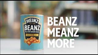 Beanz Meanz More  - Operation Beanz