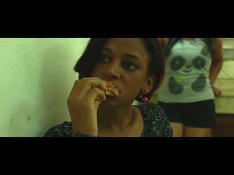 Mujeres Al Mando - Episodio 1 Completo (Explicito 18+)