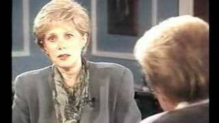 Madeleine Albright - 60 Minutes