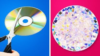 Video 17 MOSAIC PROJECTS WITH WHICH YOU CAN CHANGE YOUR HOME'S DECOR download MP3, 3GP, MP4, WEBM, AVI, FLV Oktober 2019