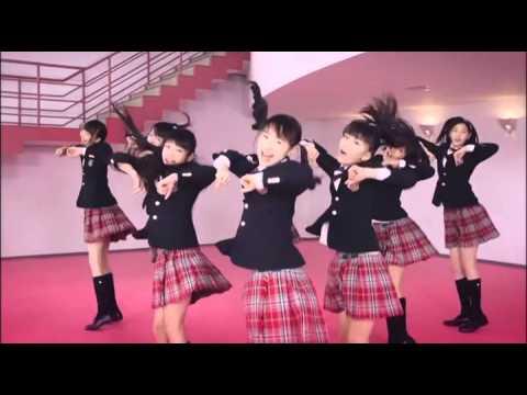 Sakura Gakuin Verishuvi (Dance Ver.)