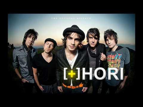 musica 23 de novembro da banda hori
