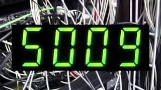 Computerwelt Nummern (Beschreibung lesen!)