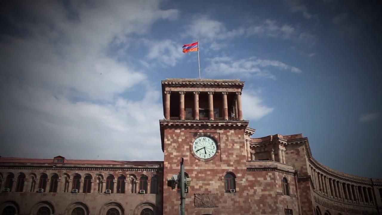 Картинки по запросу Микаэл Шахназаров: Ереван мудрый и прекрасный