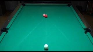 【スプリット】誰でも簡単にできるトリックショットのやり方 thumbnail
