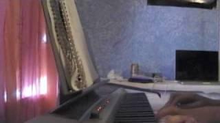 Jacob's Theme- Howard Shore- Eclipse Soundtrack