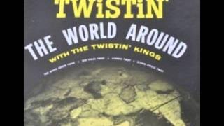 the twistin