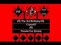 The 3rd Birthday PSP Полное прохождение Stream03 mp3