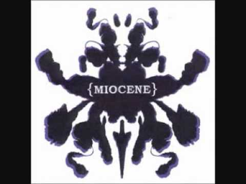 Rivets - Miocene mp3